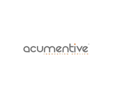 acumentive