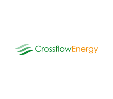 crossflow-energy