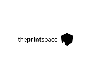 print-space