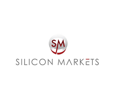 silicon-markets
